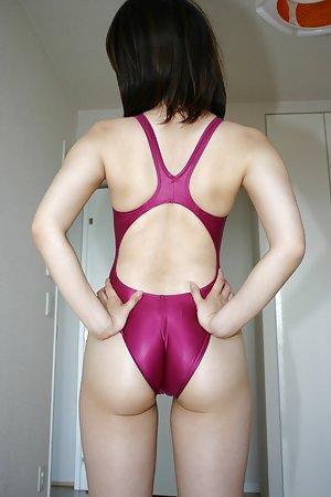 Swimsuit Fetish