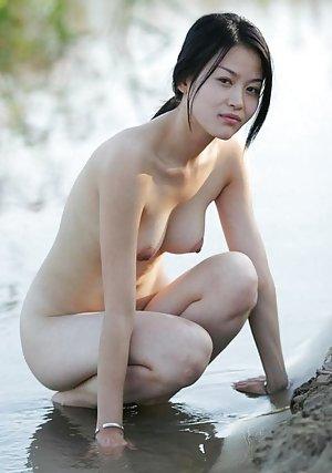 Asian Outdoor