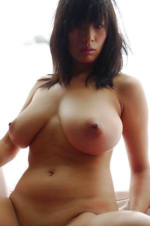 Fatty Asian Girls