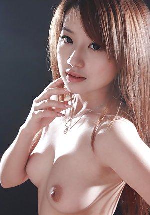 Chinese Teen