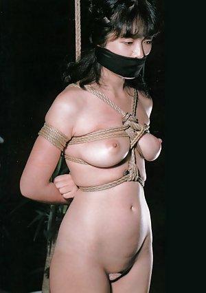 Fetish Asian