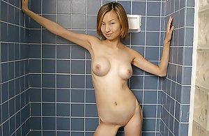 Asian in Bath