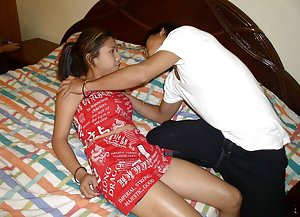 Reality Asian Sex