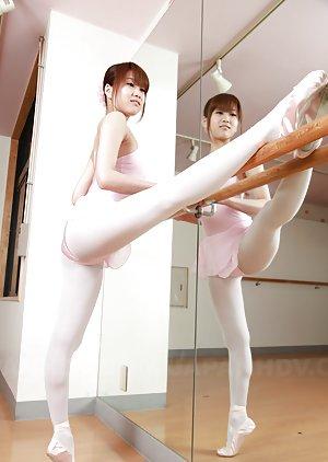 Asian Flexy