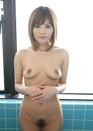 Redhead Asian Girls